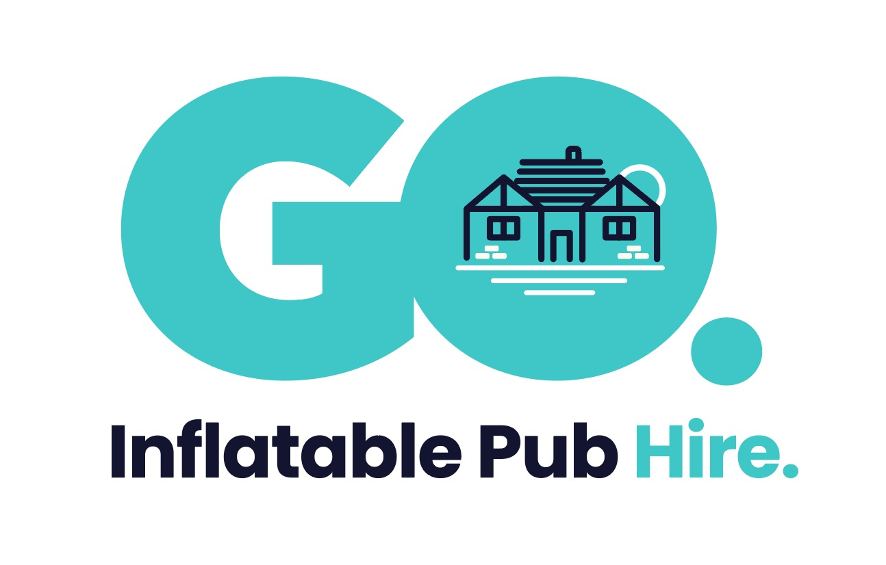 Inflatable Pub Hire | Manchester | Liverpool | Cheshire